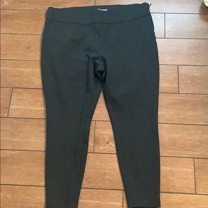 Old navy women's dress pants